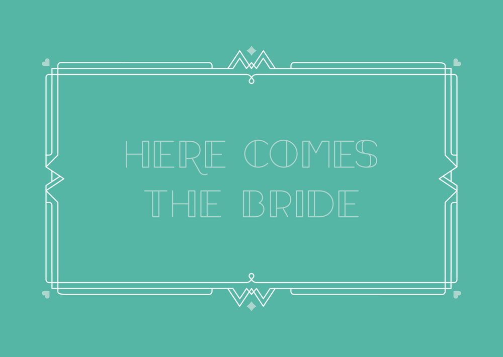 Wedding Invites3.jpg