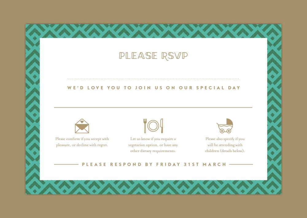 Wedding Invites4.jpg