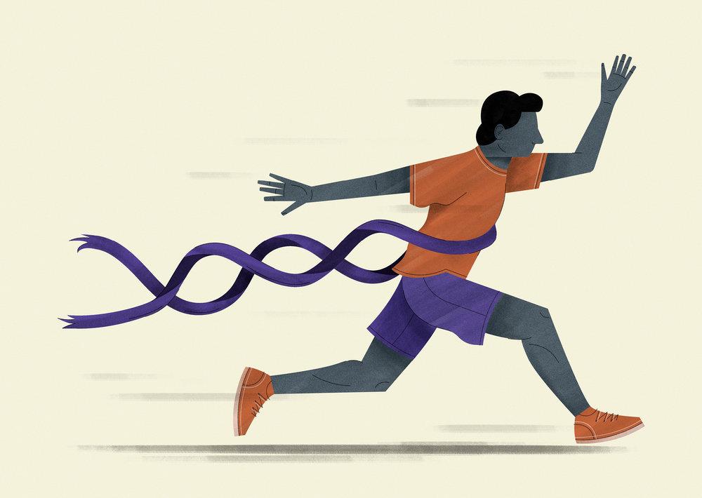 Guardian Running Illustration.jpg