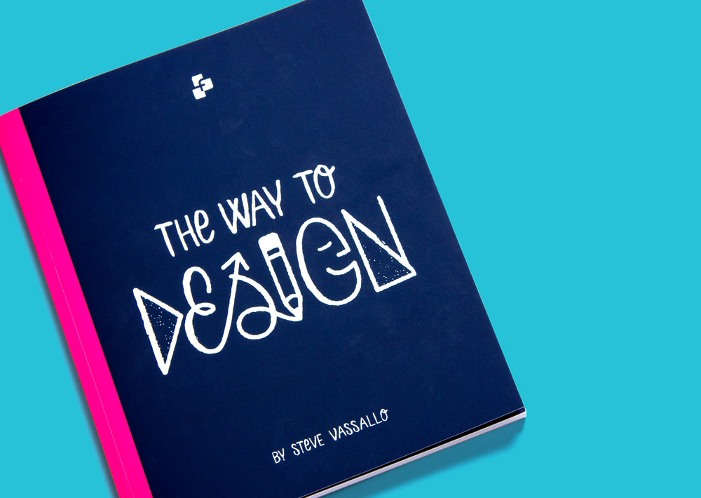 The Way to Design.jpg