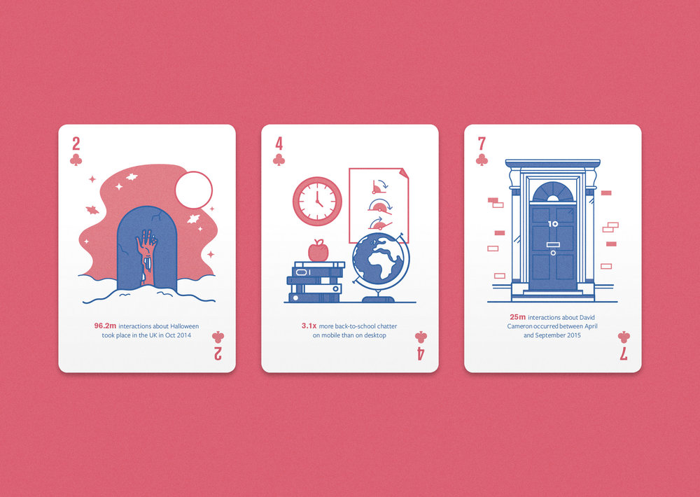 Playing Cards6.jpg