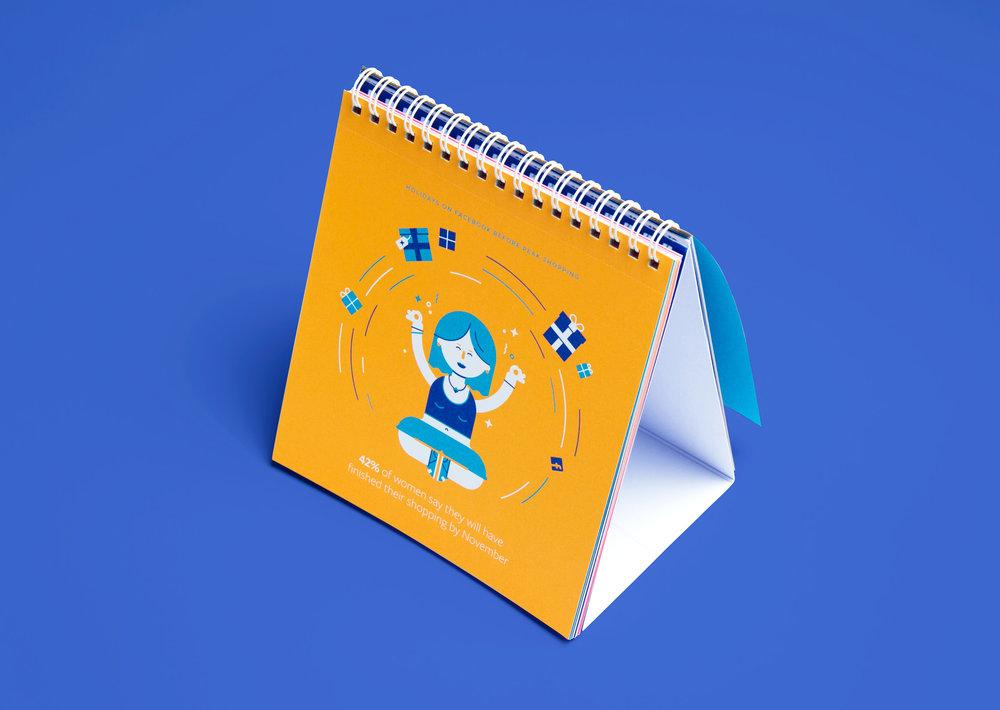 Facebook Calendar14.jpg
