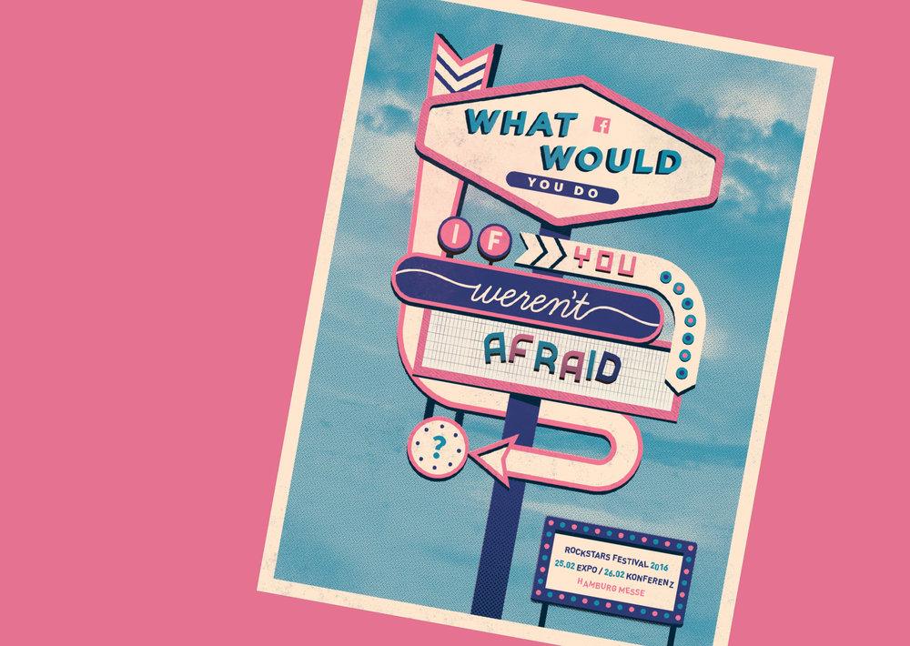 Facebook Posters9.jpg