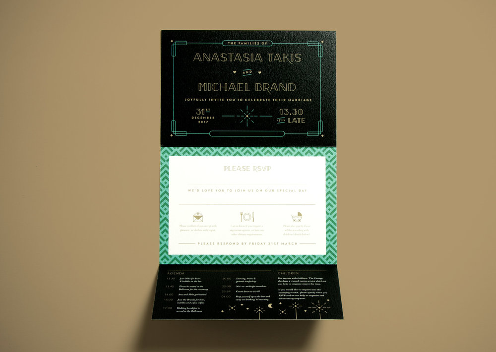 Wedding Invites2.jpg