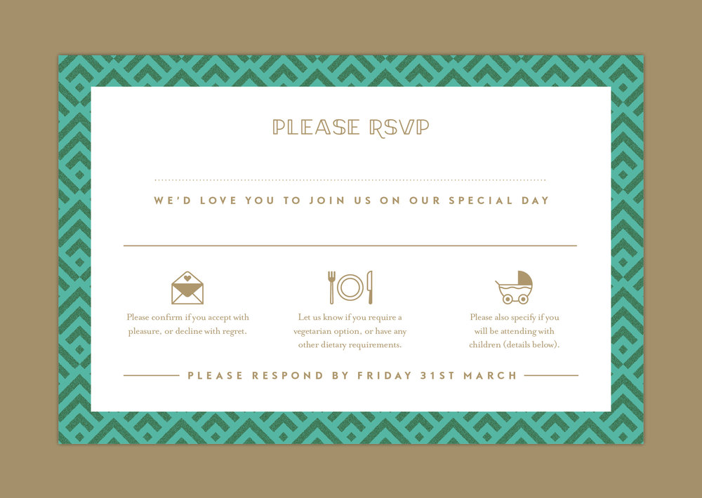 Wedding Invites4.jpg