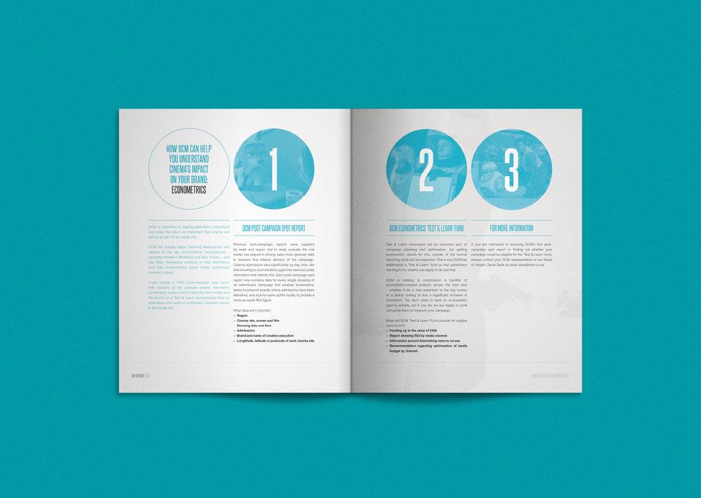 DCM Annual Report4.jpg