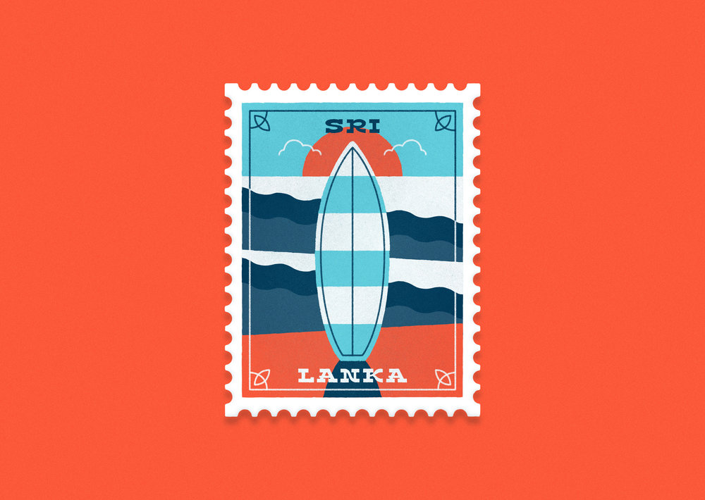 Travel Stamps8.jpg