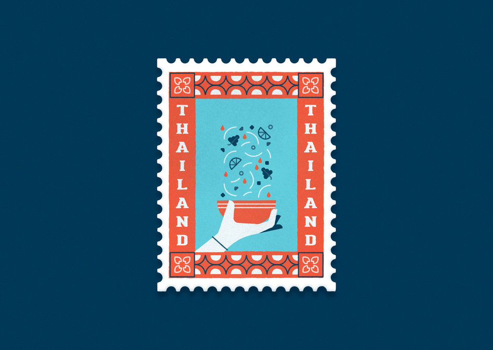 Travel Stamps9.jpg
