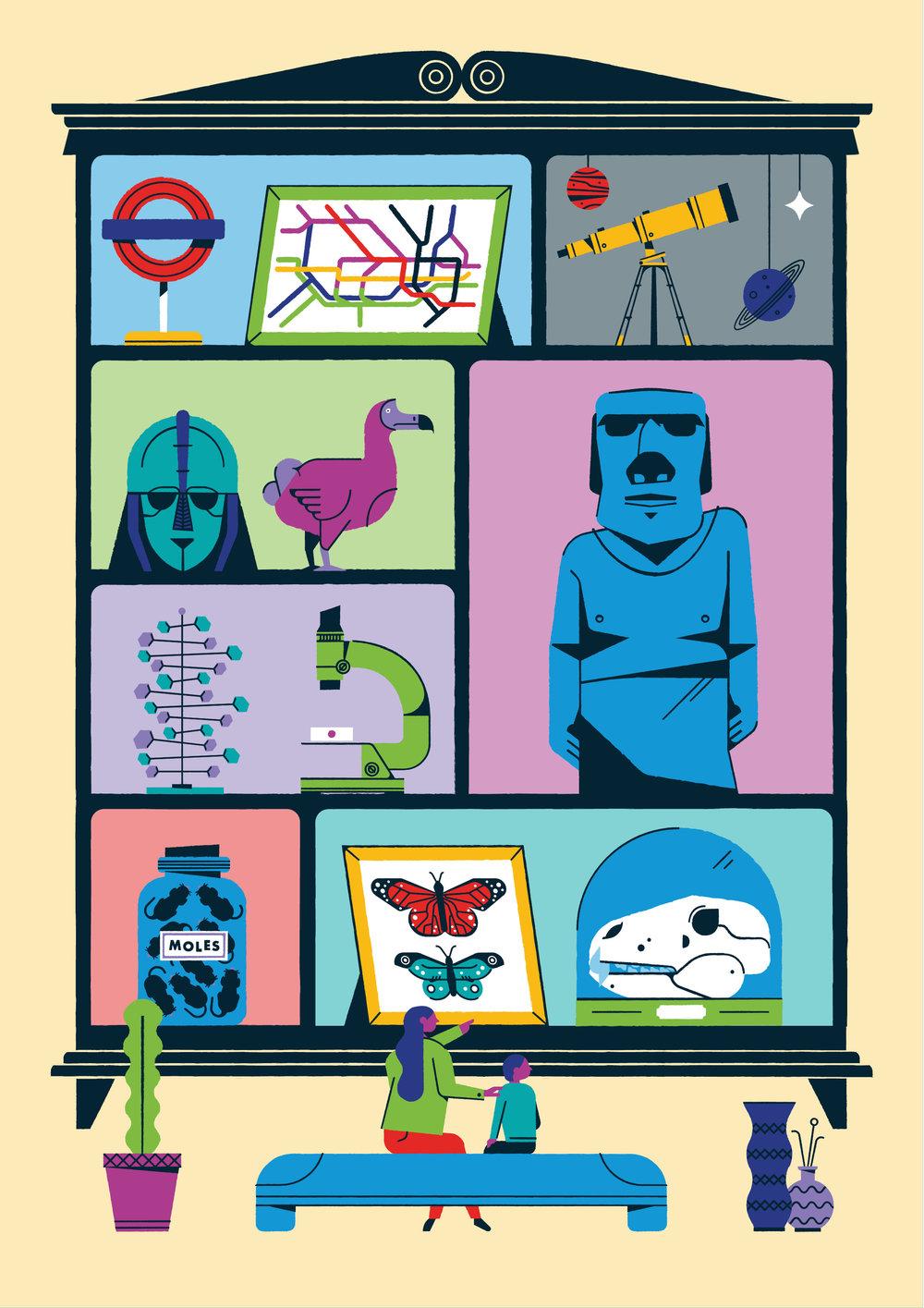 London Poster4.jpg
