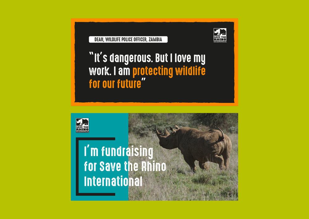 Save the Rhino Social Assets3.jpg