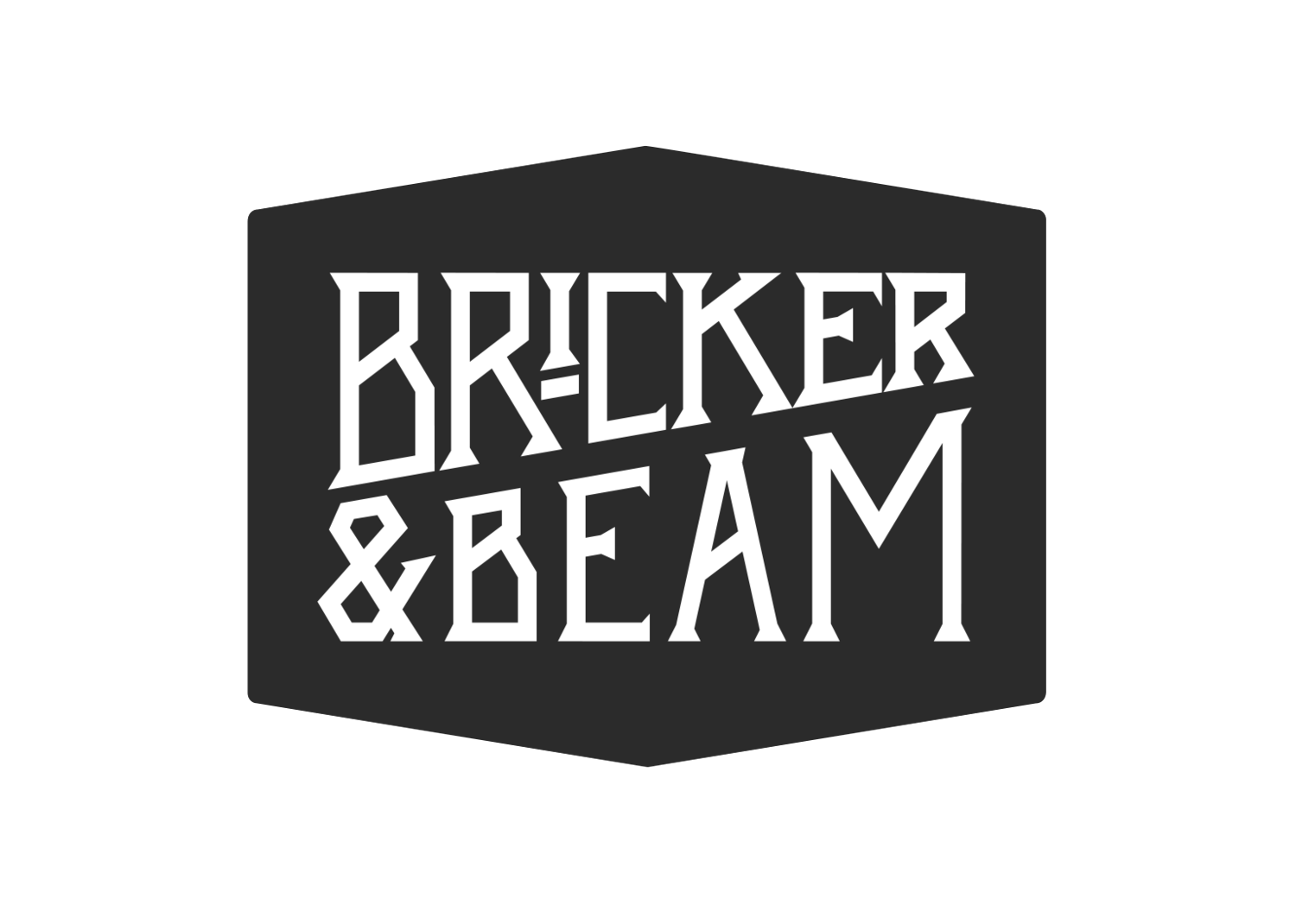 Bricker & Beam