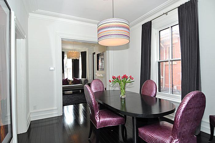 diningroom1_700.jpg