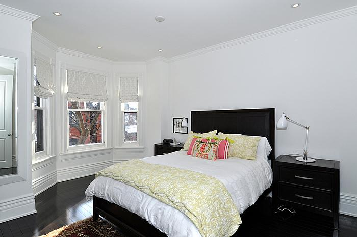 masterbedroom3_700.jpg