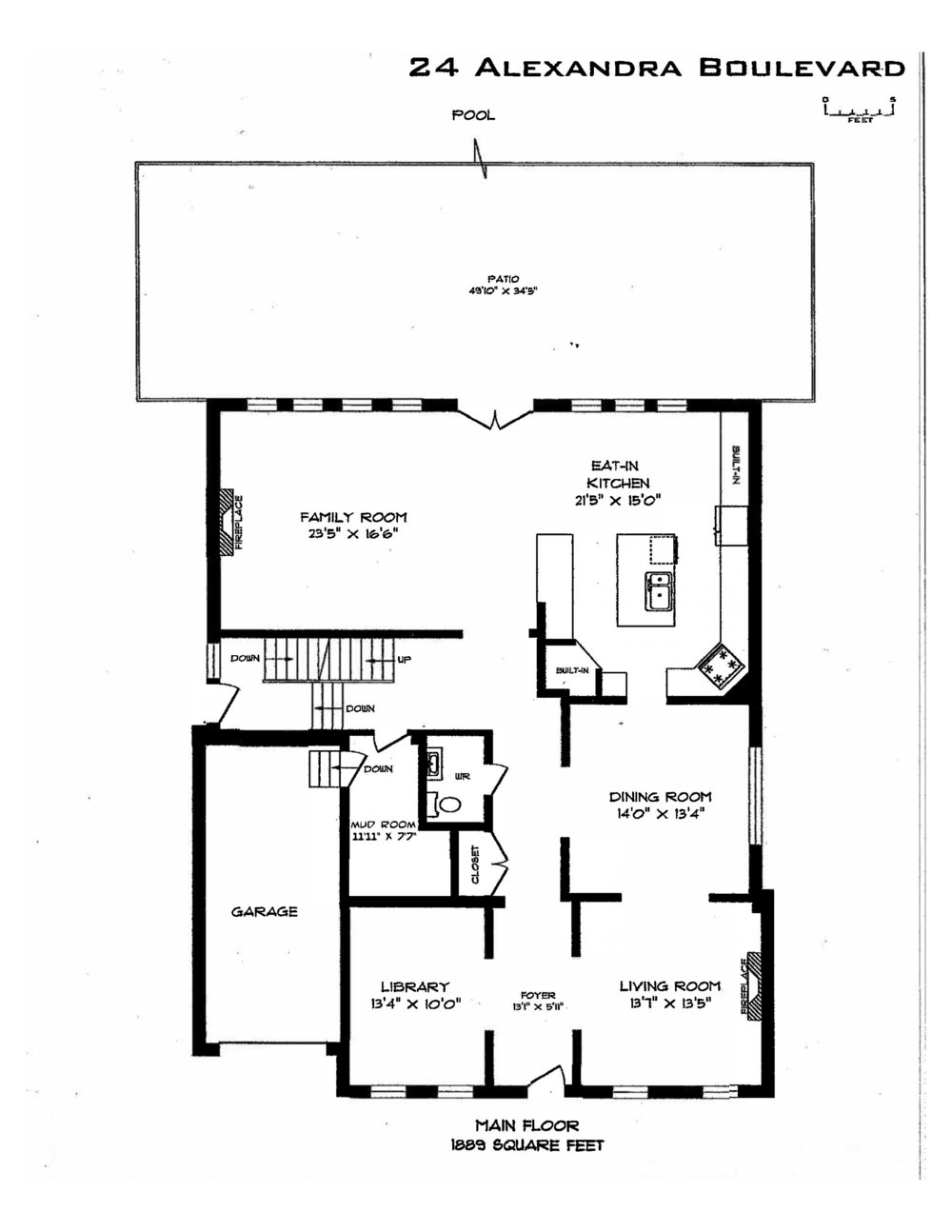 24 Alexandra floor plans_Page_3.jpg