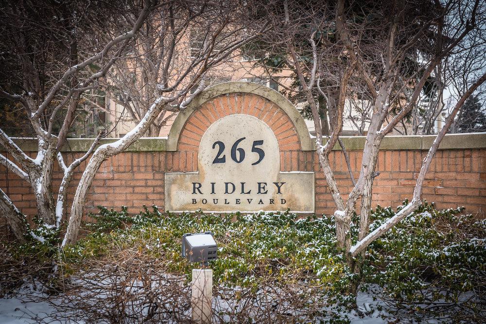 1408-265ridley-web-1.jpg