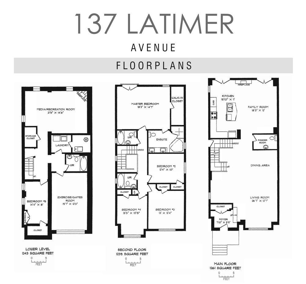 137-Latimer-Ave-Floorplans.jpg
