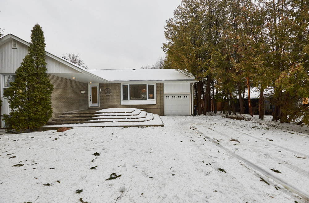166 Cottonwood Dr Web-3.jpg
