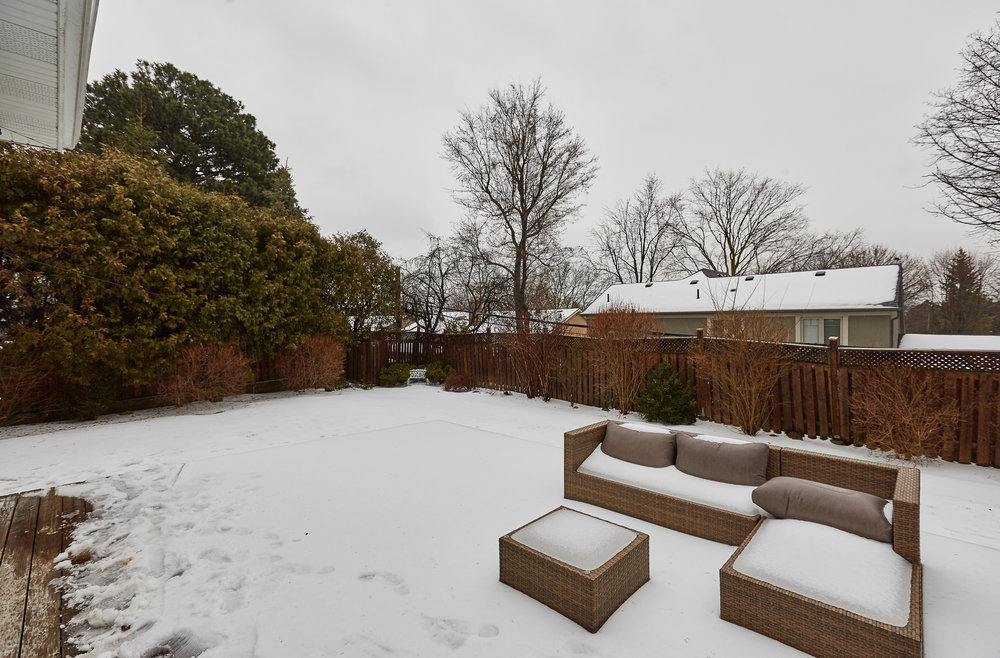 166 Cottonwood Dr Web-44.jpg