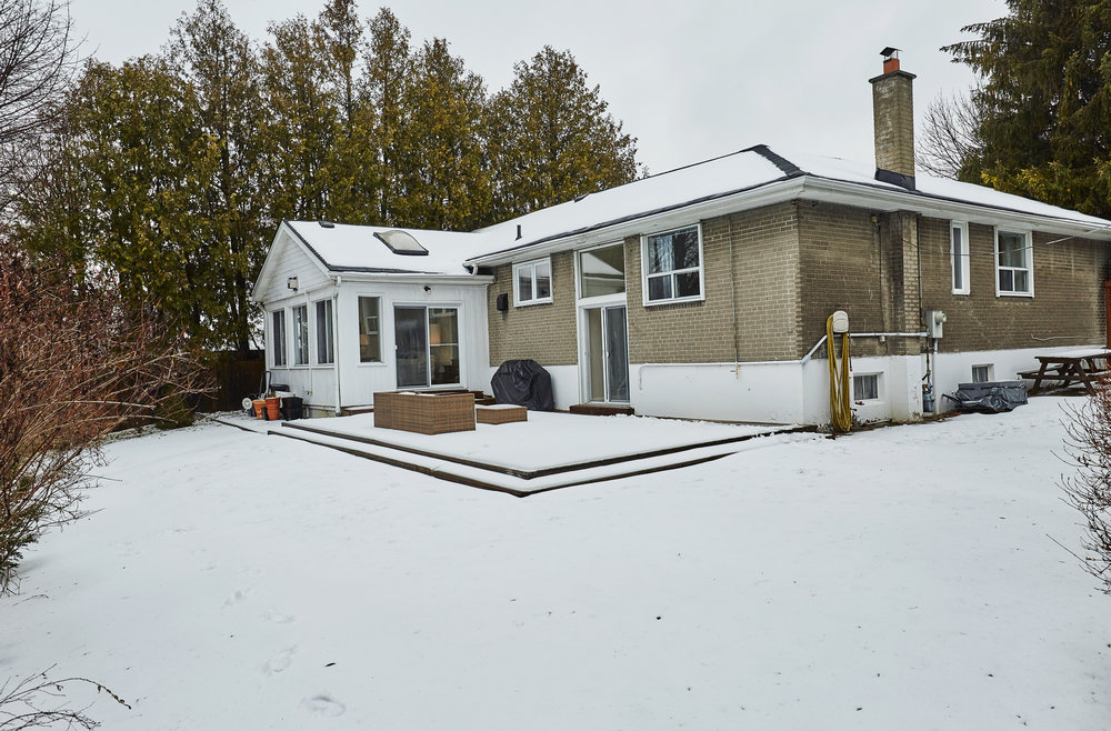 166 Cottonwood Dr Web-45.jpg