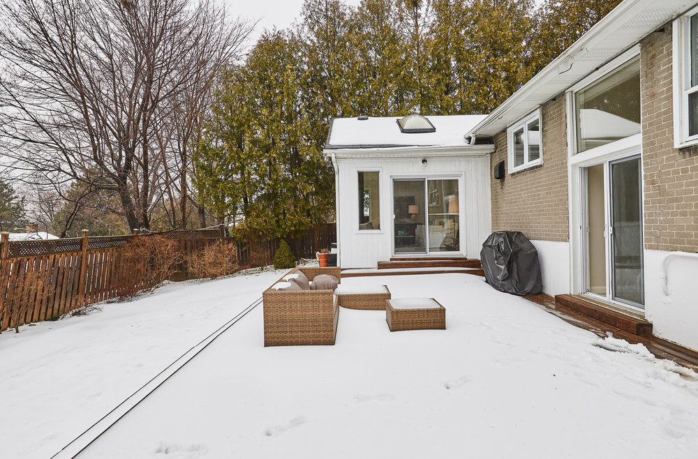 166 Cottonwood Dr Web-47.jpg