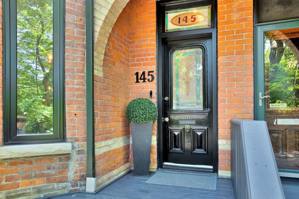 145 Marlborough-web-5.jpg