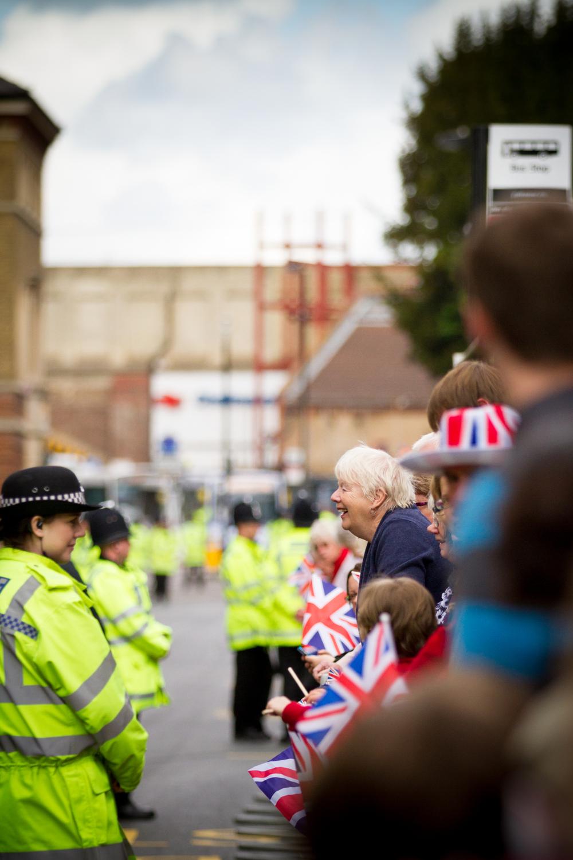 2014_05_06-Queen Chelmsford-5.jpg