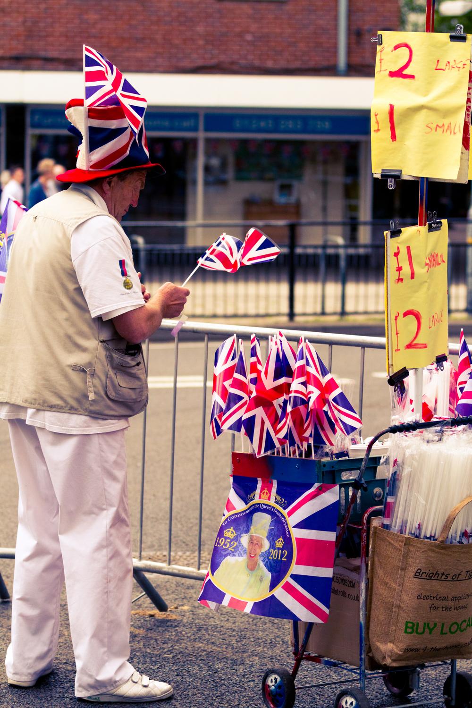2014_05_06-Queen Chelmsford-2.jpg