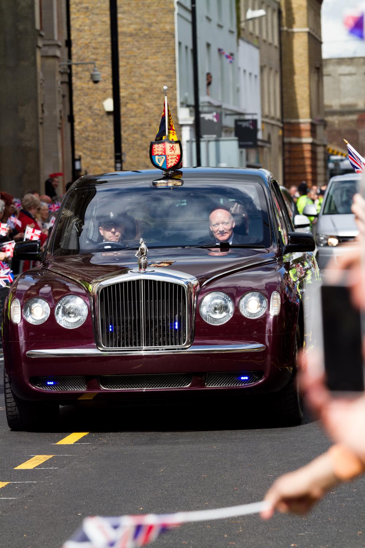 2014_05_06-Queen Chelmsford-16.jpg