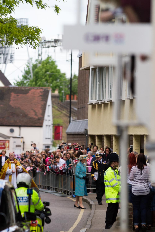 2014_05_06-Queen Chelmsford-38.jpg