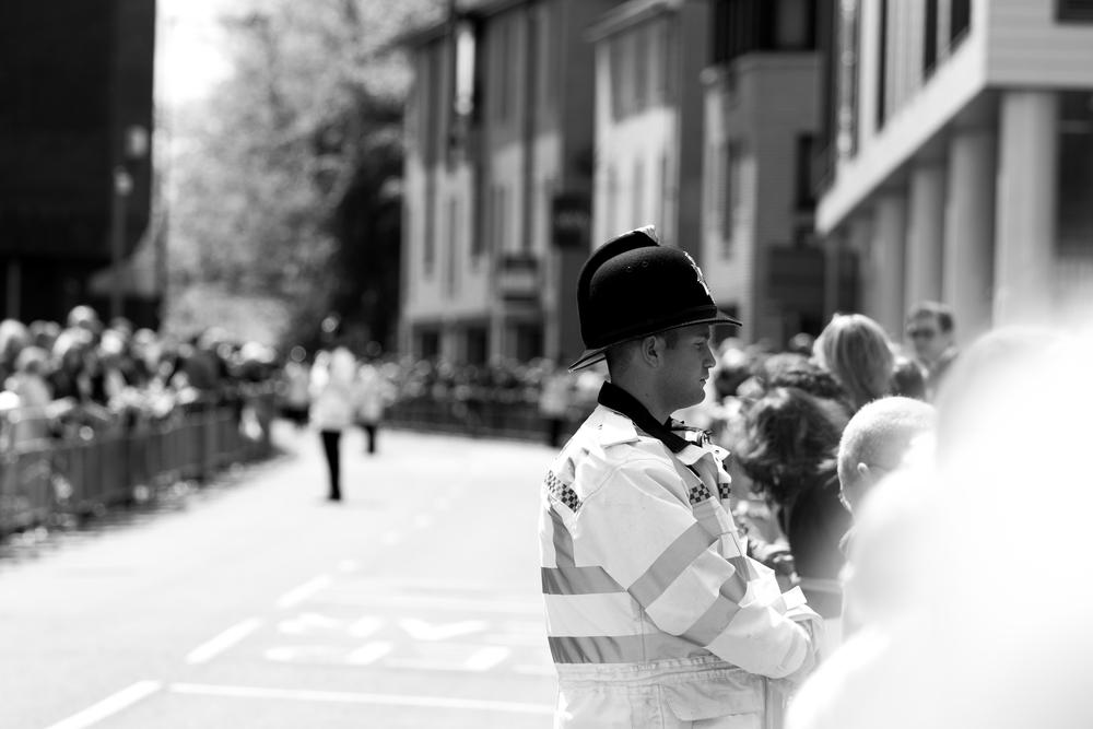 2014_05_06-Queen Chelmsford-43.jpg