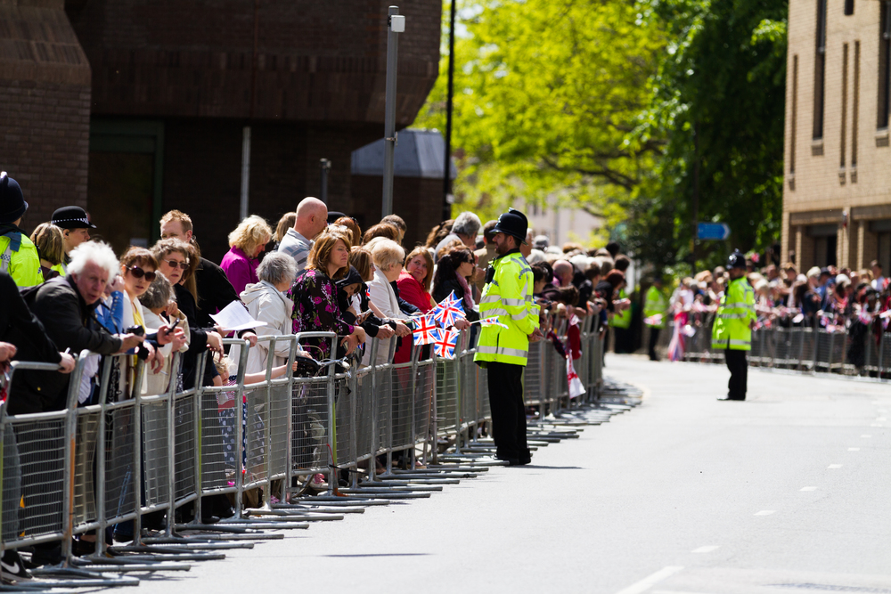 2014_05_06-Queen Chelmsford-42.jpg