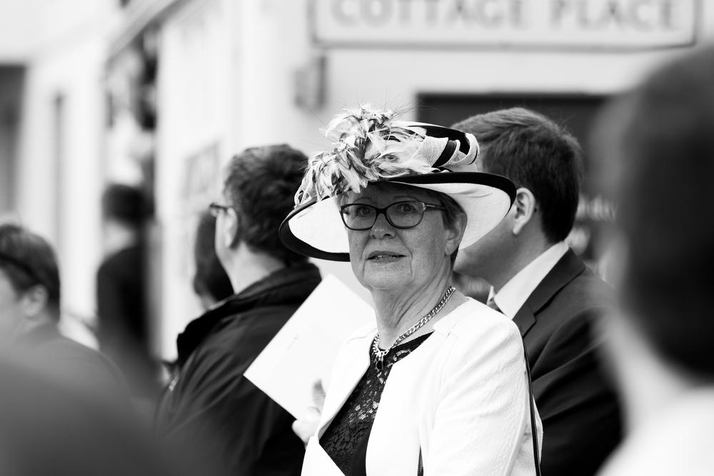 2014_05_06-Queen Chelmsford-44.jpg