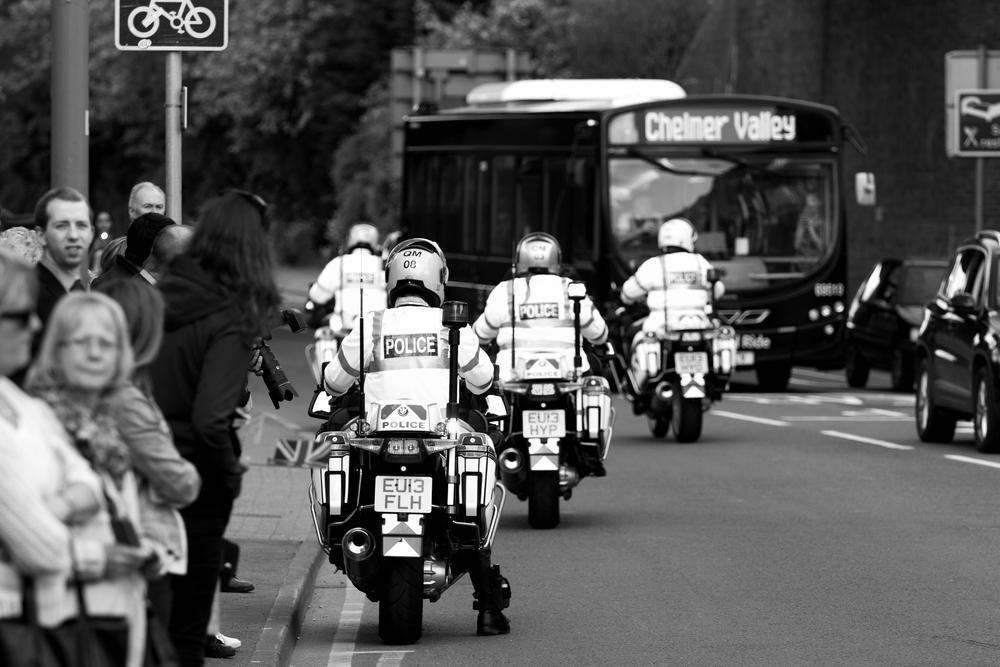 2014_05_06-Queen Chelmsford-47.jpg