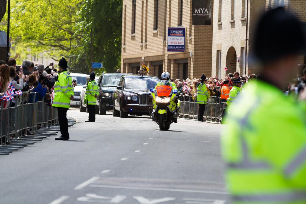 2014_05_06-Queen Chelmsford-48.jpg