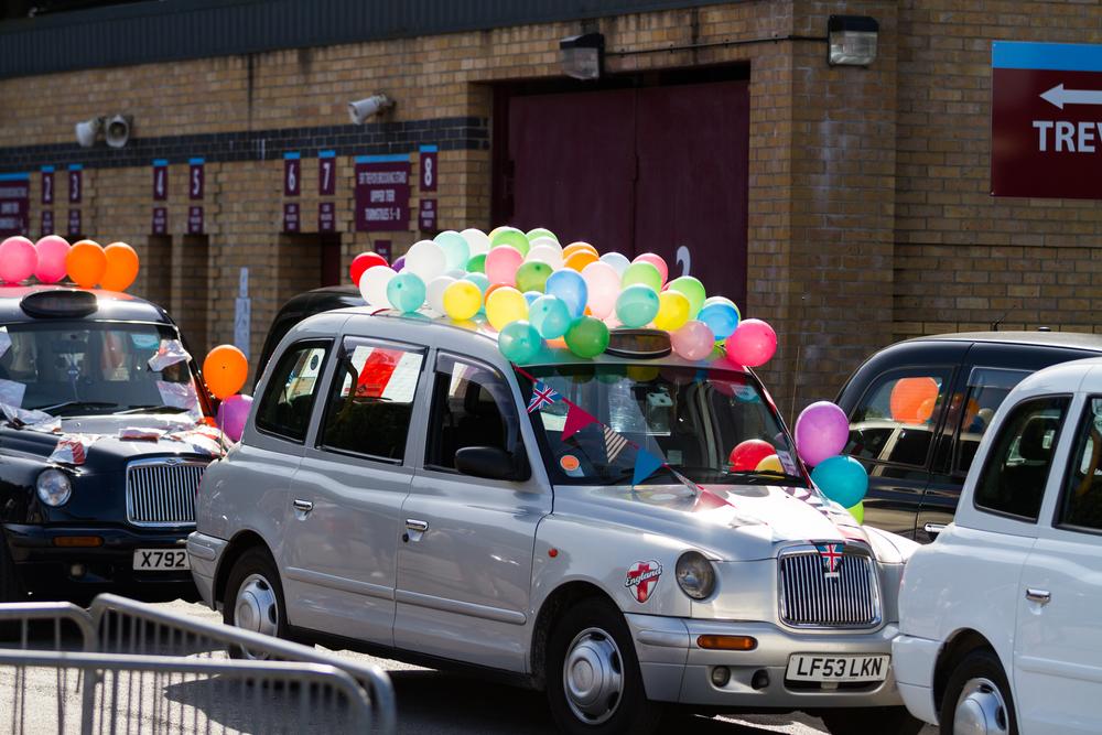 2014_07_02-Taxi Run-16.jpg