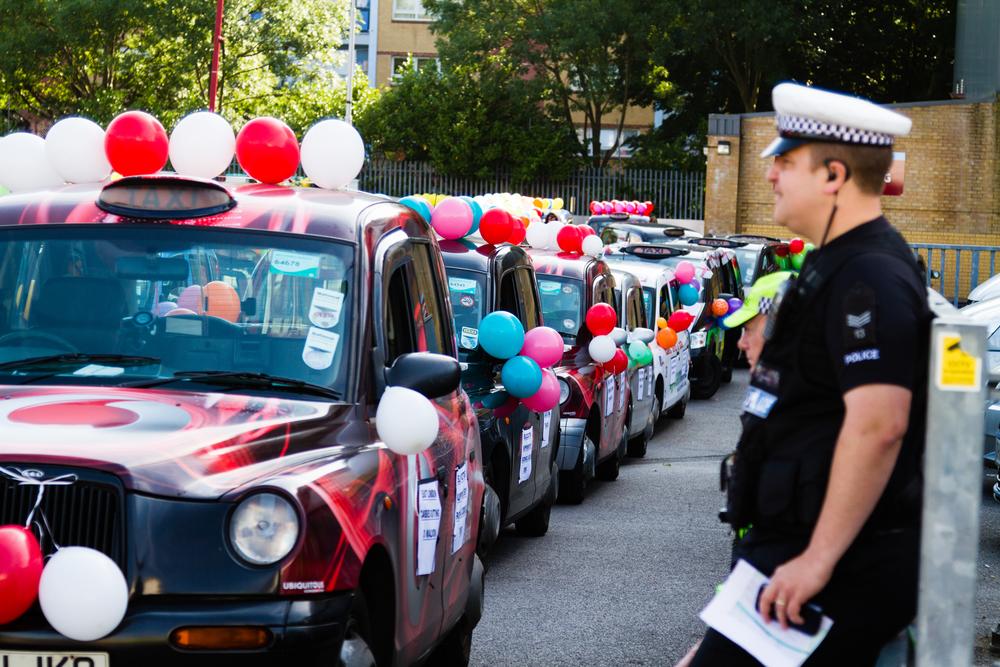2014_07_02-Taxi Run-32.jpg