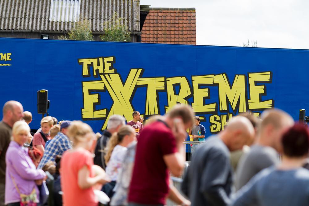 2014_08_10-Extreme Stunt Show-1.jpg