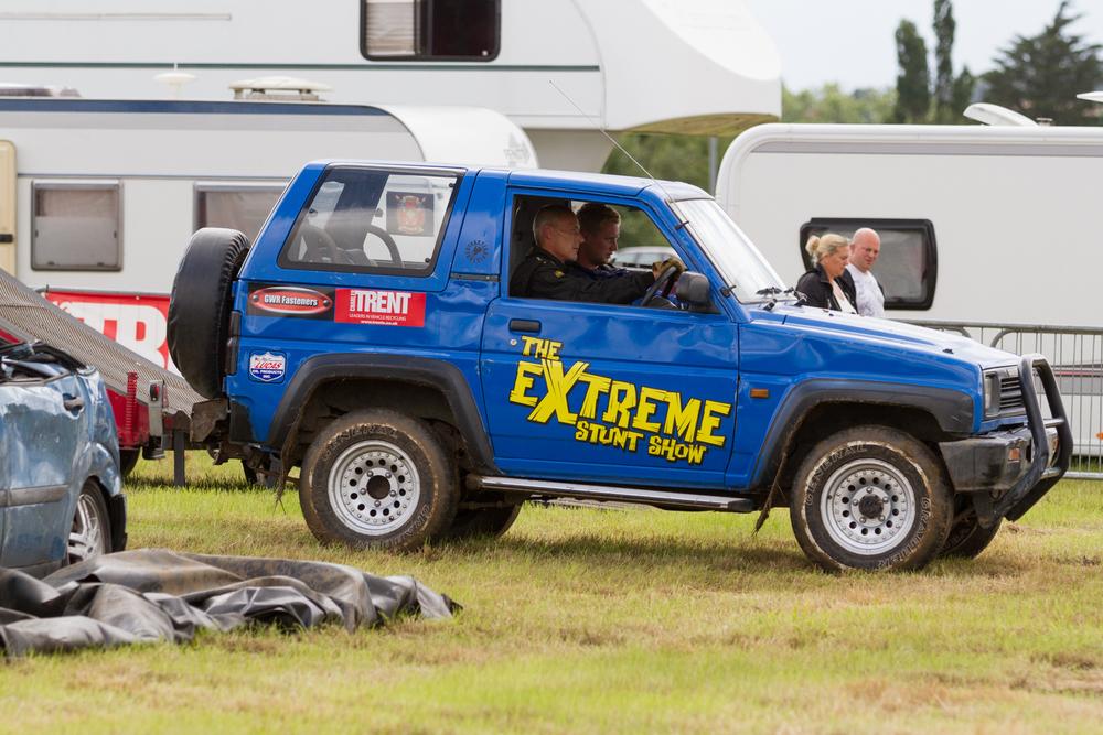 2014_08_10-Extreme Stunt Show-2.jpg