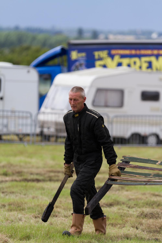 2014_08_10-Extreme Stunt Show-4.jpg