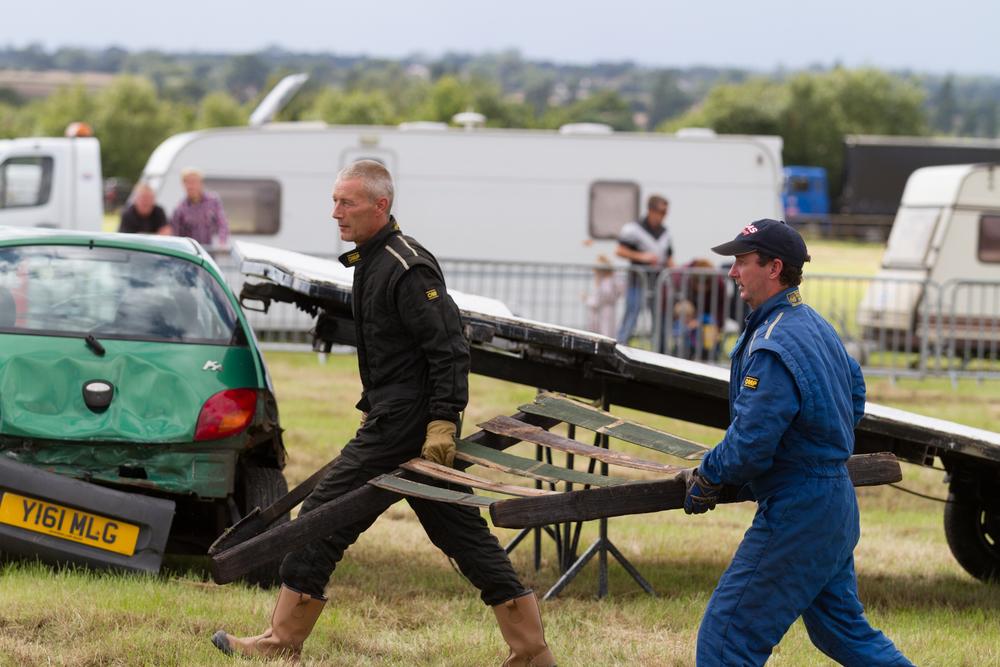 2014_08_10-Extreme Stunt Show-5.jpg