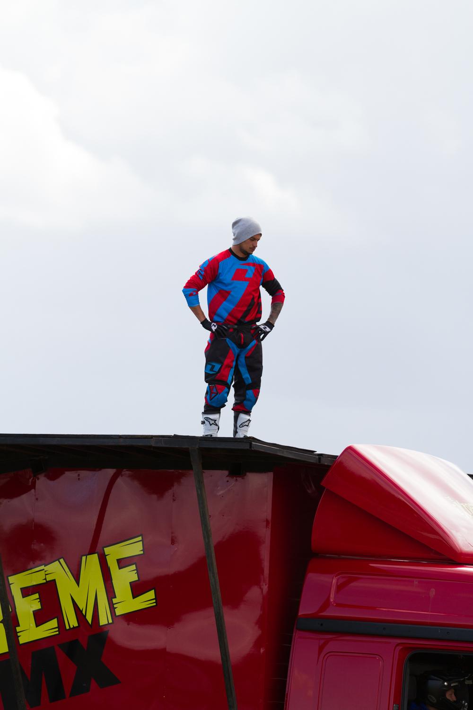 2014_08_10-Extreme Stunt Show-6.jpg