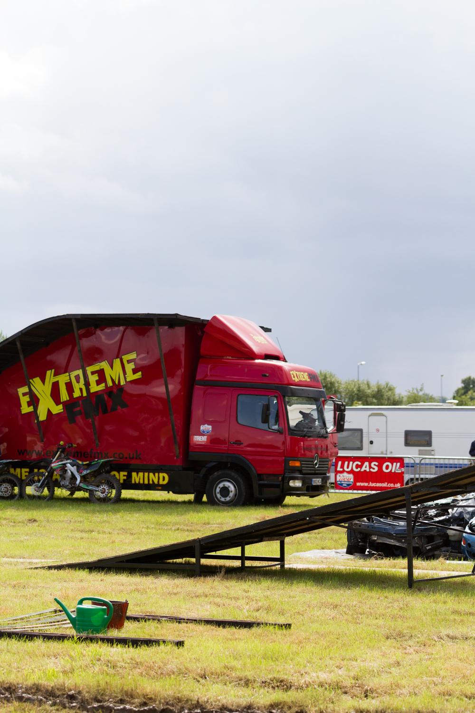 2014_08_10-Extreme Stunt Show-7.jpg