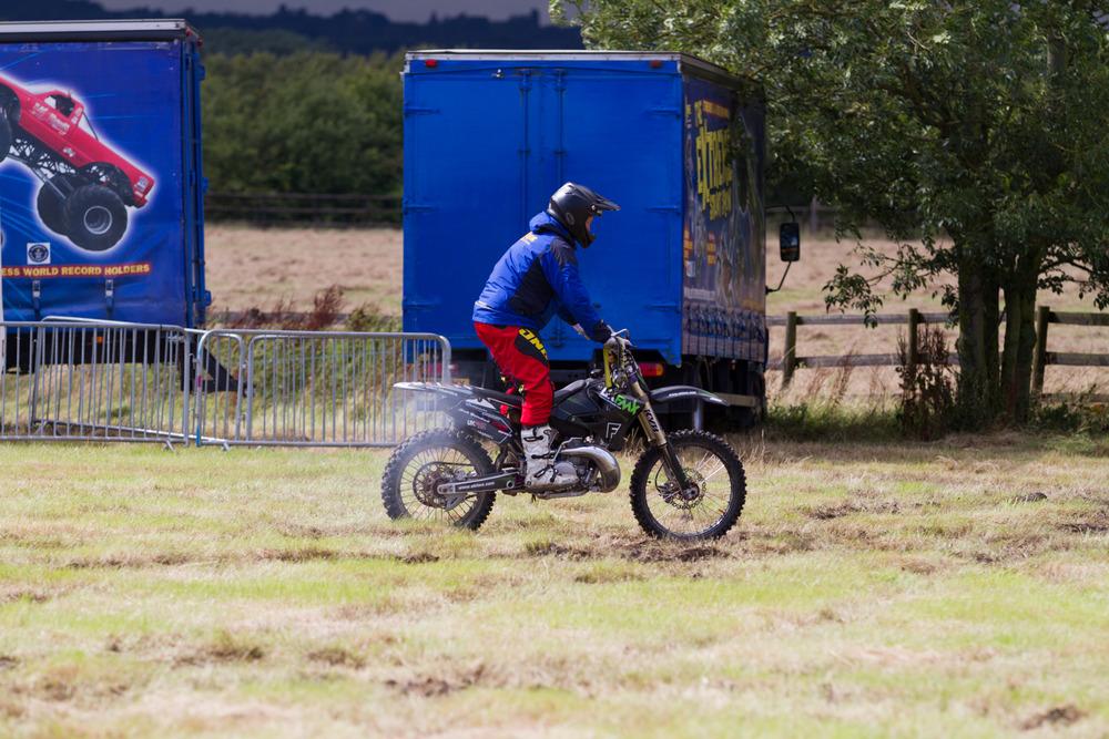 2014_08_10-Extreme Stunt Show-8.jpg