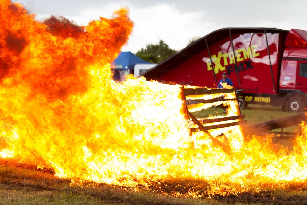 2014_08_10-Extreme Stunt Show-14.jpg