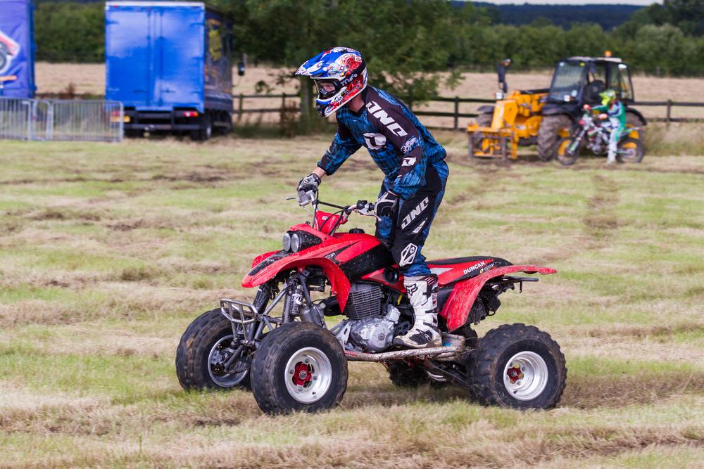 2014_08_10-Extreme Stunt Show-13.jpg