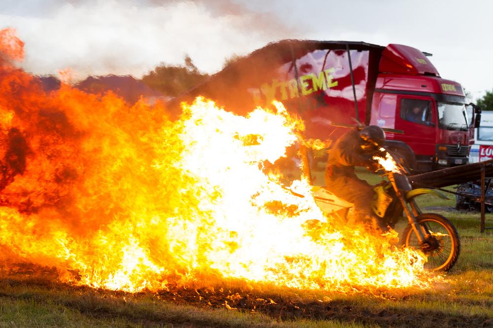 2014_08_10-Extreme Stunt Show-15.jpg