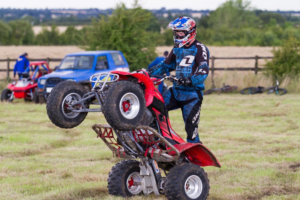 2014_08_10-Extreme Stunt Show-16.jpg