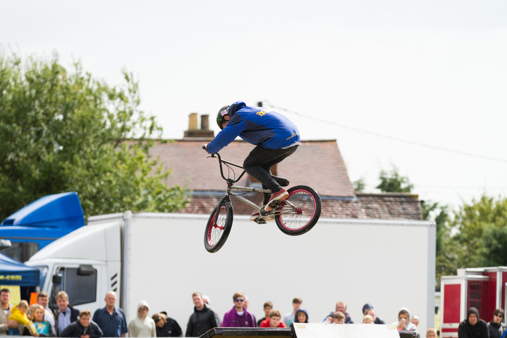 2014_08_10-Extreme Stunt Show-22.jpg