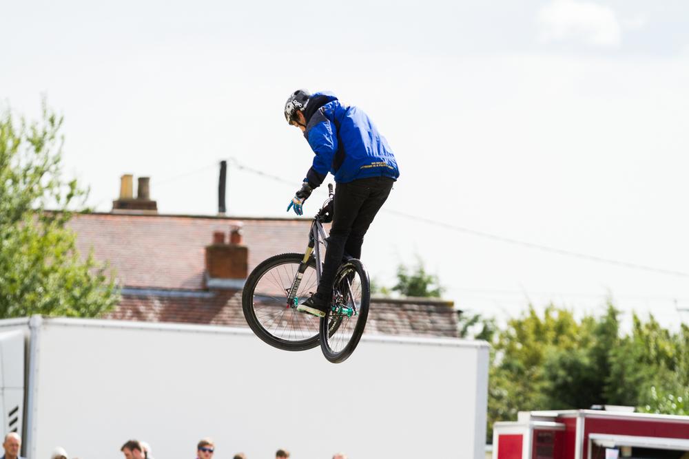 2014_08_10-Extreme Stunt Show-23.jpg
