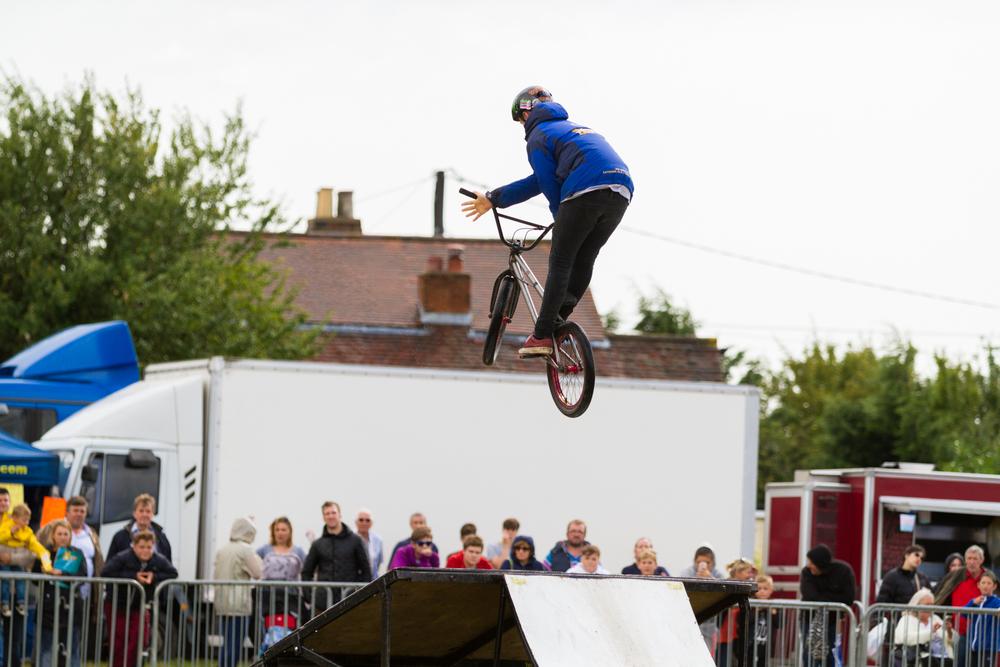 2014_08_10-Extreme Stunt Show-24.jpg